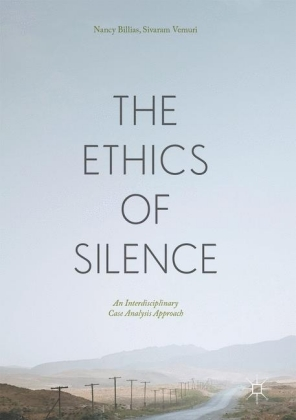 The Ethics of Silence