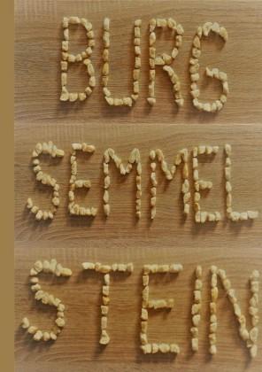 Burg Semmelstein