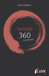 Recht für Ökonomen: 360 Grundbegriffe kurz erklärt