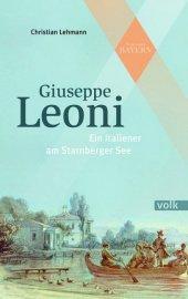 Giuseppe Leoni Cover