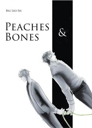Peaches & Bones
