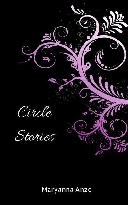 Circle Stories
