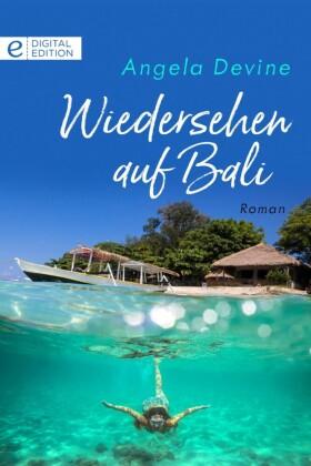 Wiedersehen auf Bali