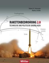 Raketenbedrohung 2.0