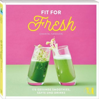 Fit for Fresh