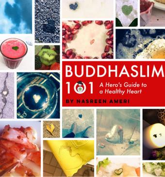 Buddhaslim 101