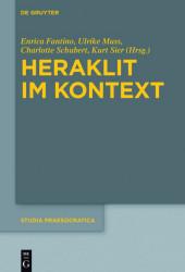 Heraklit im Kontext