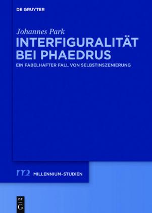 Interfiguralität bei Phaedrus