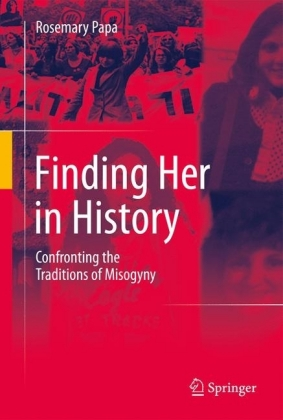 Finding Her in History