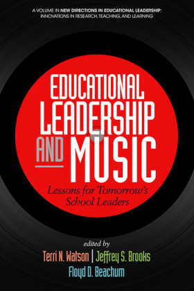 Educational Leadership and Music