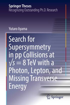 Search for Supersymmetry in pp Collisions at _s = 8 TeV with a Photon, Lepton, and Missing Transverse Energy; .