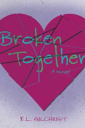 Broken Together