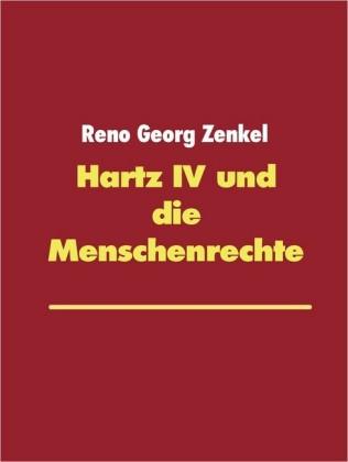 Hartz IV und die Menschenrechte