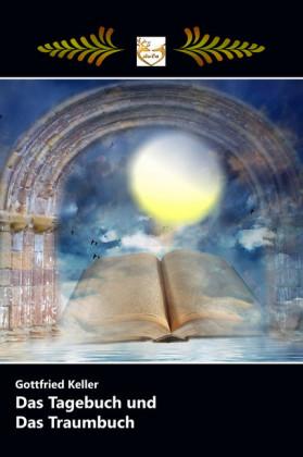 Das Tagebuch und Das Traumbuch