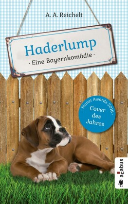 Haderlump