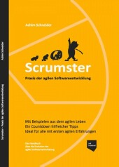 Scrumster