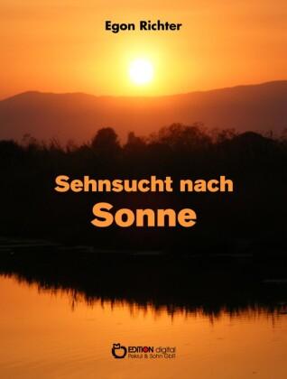 Sehnsucht nach Sonne