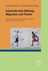 Interkulturelle Bildung und die Flüchtlingsdebatte