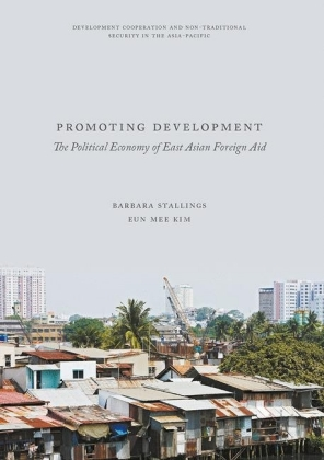 Promoting Development