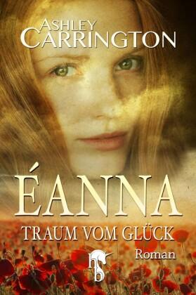 Éanna - Traum vom Glück