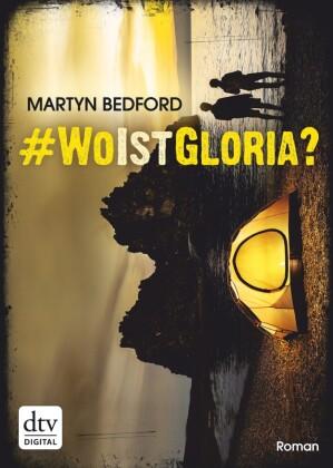 #WoistGloria?