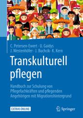 Transkulturell pflegen