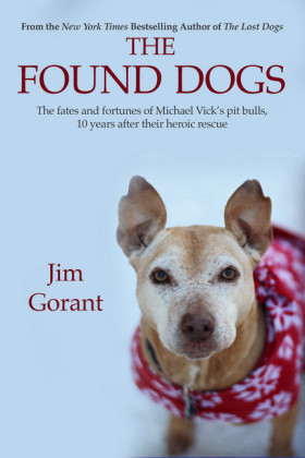 The Found Dogs