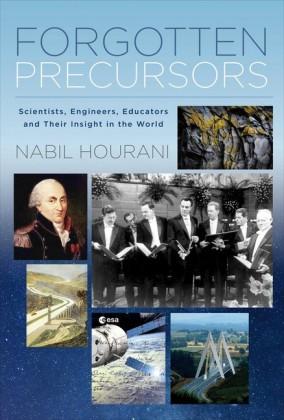 Forgotten Precursors
