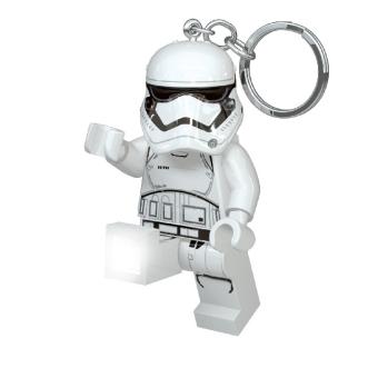LEGO® Star Wars Stormtrooper Minitaschenlampe