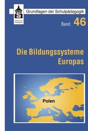 Die Bildungssysteme Europas - Polen