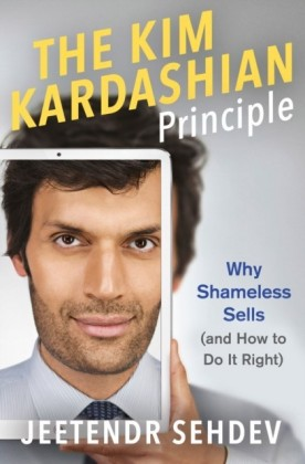 Kim Kardashian Principle