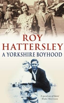 Yorkshire Boyhood