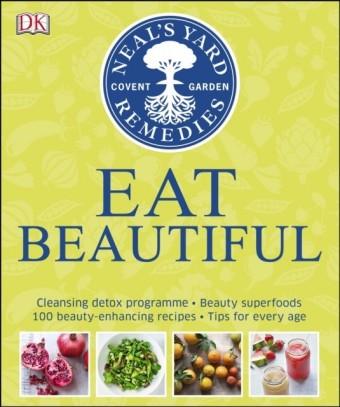 Neal's Yard Remedies Eat Beautiful