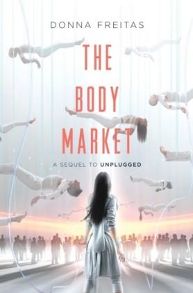 Body Market