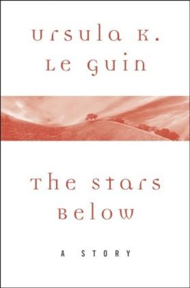 Stars Below