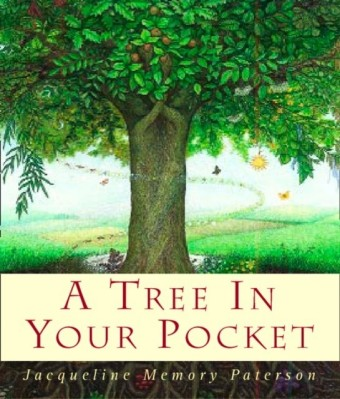 Tree in Your Pocket