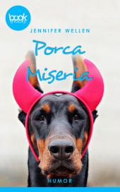 Porca Miseria (Kurzgeschichte, Humor)