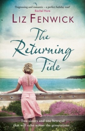 Returning Tide