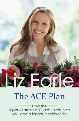 ACE Plan