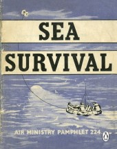 Sea Survival