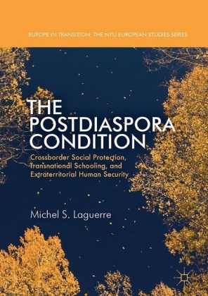 The Postdiaspora Condition