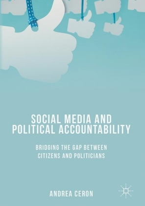 Social Media and Political Accountability