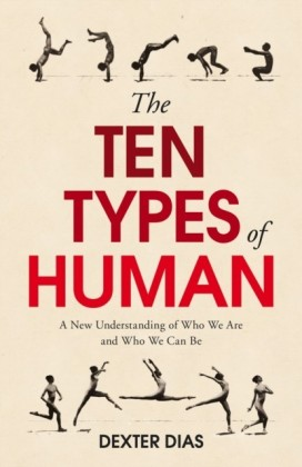 Ten Types of Human