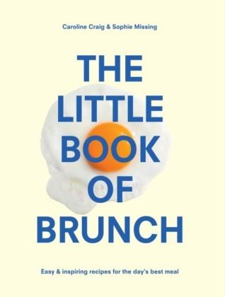 Little Book of Brunch