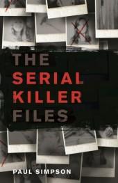 Serial Killer Files