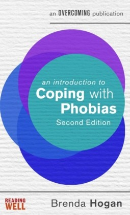 Introduction to Coping with Phobias