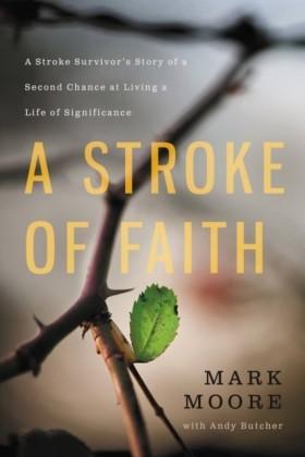 Stroke of Faith