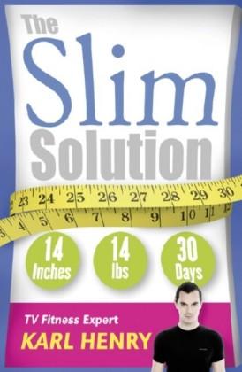Slim Solution