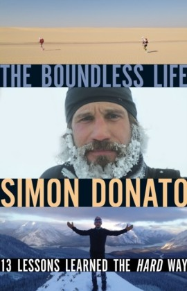 Boundless Life