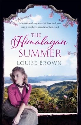 Himalayan Summer